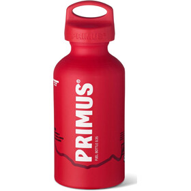 Primus Fuel Bottle 350ml black
